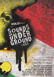 AA VV SOUNDS OF UNDERGROUND VOL.1