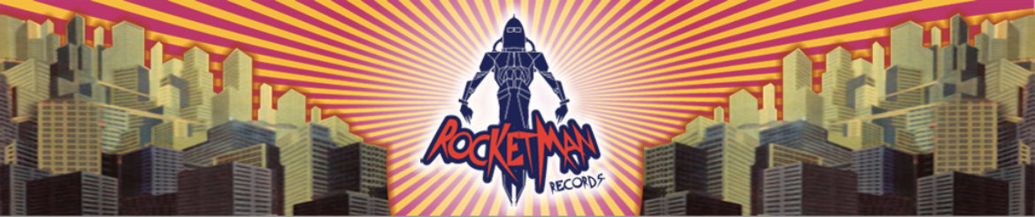 Rocketman Records