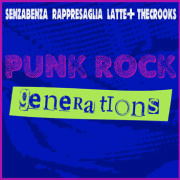 punk rock generations front fb