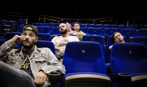 cinema basssa risoluzione